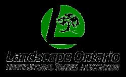 Landscape Ontario Horticultural Trades Association (LOHTA)
