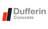 Dufferin Concrete