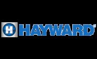 Hayward Industries Inc.