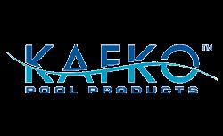 Kafko Pool Products