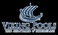Viking Pools